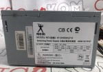 Блок питания IN WIN IP-S450AQ7-0 450W